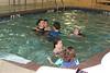 Brazos Blades pool party (4)