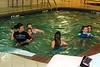Brazos Blades pool party (5)