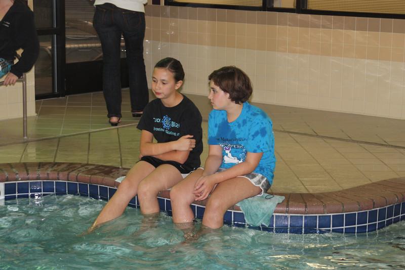 Brazos Blades pool party (1)