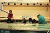 Brazos Blades pool party (6)