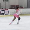 SKHOU - Heather Open Juv Artistic (5)