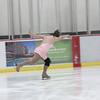 SKHOU11 - Heather Open Juv SP (5)