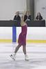 12CanOp Angela Silver Dance Tango (5)