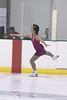 12CanOp Angela Silver Dance RF (4)