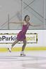12CanOp Angela Silver Dance RF (3)