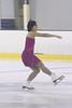 12CanOp Angela Silver Dance Tango (10)