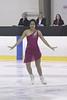 12CanOp Angela Silver Dance Tango (6)