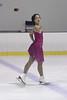 12CanOp Angela Silver Dance RF