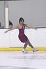 12CanOp Angela Silver Dance Tango (9)