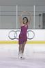12CanOp Angela Silver Dance Tango (2)
