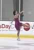 12CanOp Angela Silver Dance RF (5)