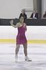 12CanOp Angela Silver Dance Tango (7)