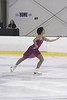 12CanOp Angela Silver Dance Tango (8)