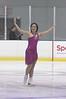 12CanOp Angela Silver Dance Tango (3)