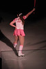 Heather-SHOW12 Int Ent (7)