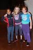 Skate Austin 2012 (15)