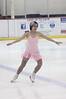 SKHOU12 Angela Silver Dance1 (2)