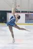 SKHOU12 Angela OpenJuvSP (3)