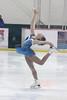 SKHOU12 Angela OpenJuvSP (4)