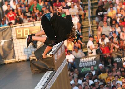 kick flip grab