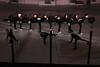 2-1 Synchro (21)