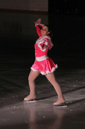 2011 Magic of Christmas on Ice 3