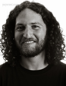 Seth Levy