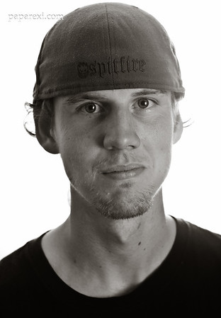 Sean Eckenfels