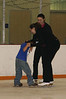 Skate Therapy Sept12 (20)