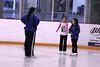 Synchro Practice jan2012 (9)