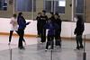 Synchro Practice jan2012 (8)