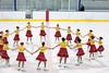 skating-3