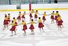 skating-12