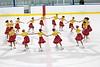 skating-11