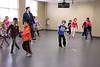 2013 Spring Break Clinic (11)