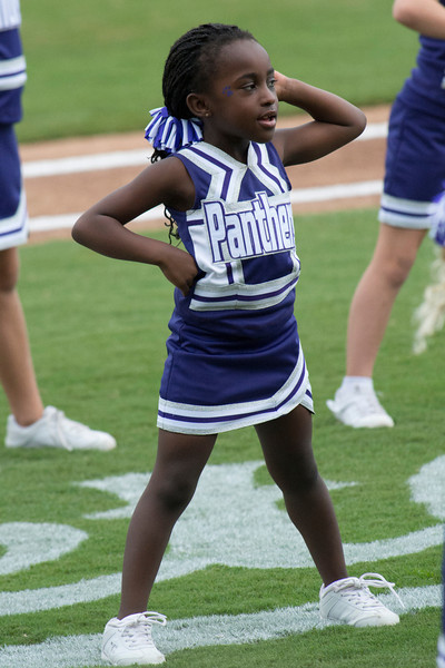 Sugar Land Skeeters Pre-game Cheer