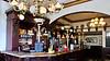 Victoria Pub, Saltburn-by-the-Sea