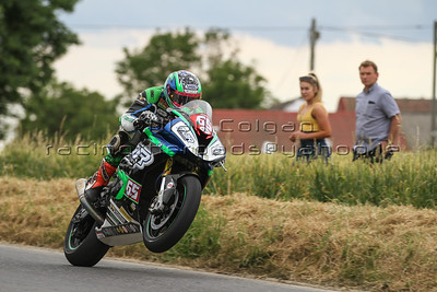 Skerries 100 Road Races 2018