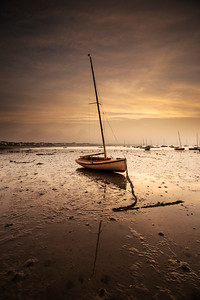 The Boat-IMG_1829