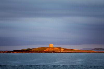 Shenick Island-1L8A9725