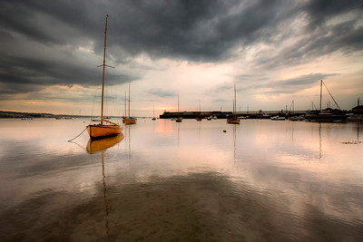 Harbour Nights-9248