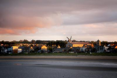 Evening light at Skerries-1L8A9720