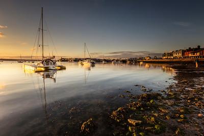 Skerries Harbour-IMG_2908