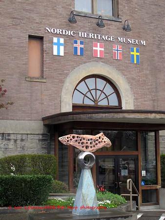 2013 0412 Nordic Museum