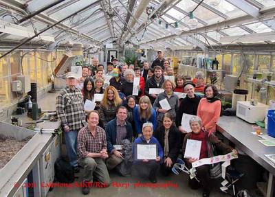 2013 1117 UW Greenhouse