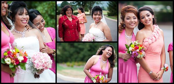 22_Bridesmaids_Composite