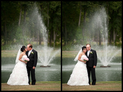 11_Bride_and_Groom_Composite