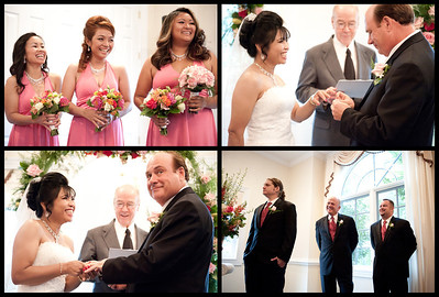 20_Ceremony_Composite