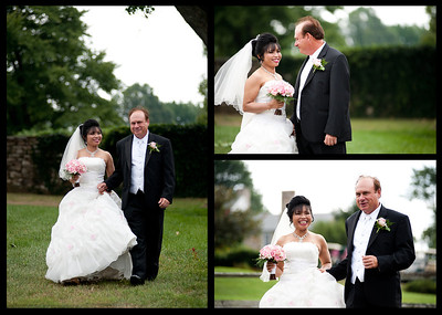 12_Bride_and_Groom_Composite