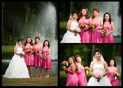 15_Bridesmaids_Composite